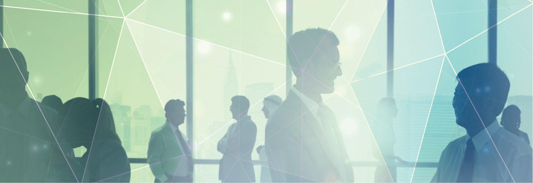 Viccam Services - Votre innovateur sociétale de performance