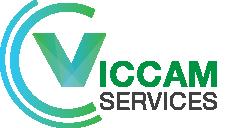 Viccam Services